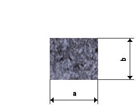 Шнуры резиновые теплостойкие из резиновой смеси 5Р-129, 14Р-2 и ИРП -1338 ТУ 38 1051165-90, ТУ 38 1051959-90